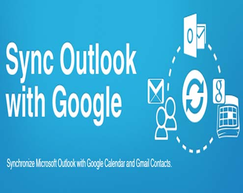 sync-outlook-via-google-calendar