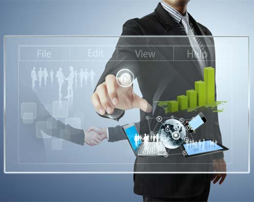 web-based-contact-management-software