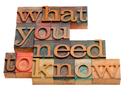 what_you_need_to_know