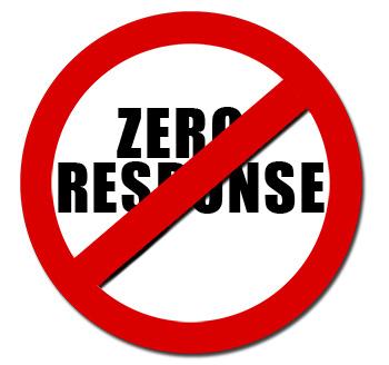 zero_response